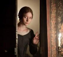 Fukunagova Jane Eyre je osobnost