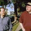 Aktuální tendence v autorském dokumentárním filmu