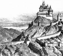 Nenalezený Poklad Aloise Jiráska