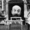 Doba kouzel po zrození (do roku 1910)
