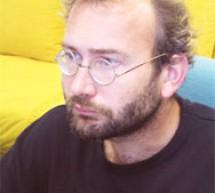 Pomyslná trilogie Bohdana Slámy
