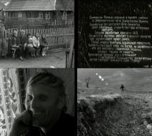 Filmy Roberta Sedláčka