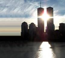 9/11 jako hollywoodská fantazie