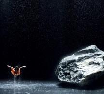 Tanec ve třech rozměrech