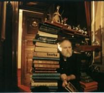 Karel Vachek a jeho filmy