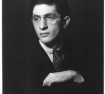 Bernard Herrmann: Trable s Hitchem