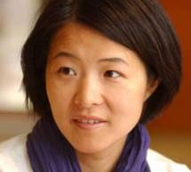 Michelle Chen Miao