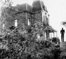 Panoptikum Alfreda Hitchcocka