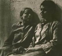 Vliv socialistického realismu na film …a pozdravuji vlaštovky