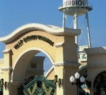 Studio Disney – od rodinného podniku k mediálnímu gigantovi