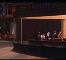 Prolínání fyzického a animovaného světa v celovečerních filmech Ralpha Bakshiho