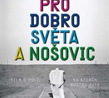 Vše pro dobro českého dokumentu