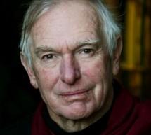 Peter Weir: Umělec pro každého