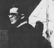 Několik poznámek k rotoskopii Roberta Breera