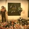 Dokumentární radost 2011 (MFDF Jihlava 2011)