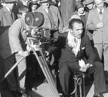 Martin Frič – režisér, který věřil v český film