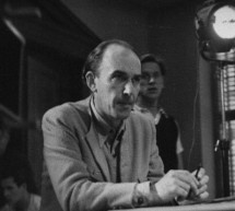 Martin Frič – Director who believed in Czech cinema
