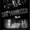 San Francisco Noir: Interview with Nathaniel Rich