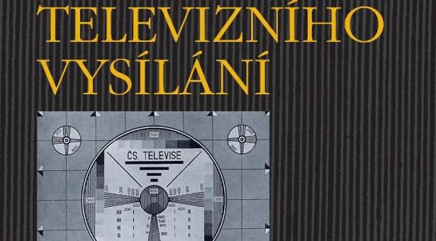 Telefilové plesejte aneb Evoluční příručka českou radiovizí