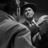 Město ve vybraných filmech noir Phila Karlsona