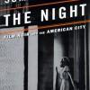 Film noir a americké město: Rozhovor s Nicholasem Christopherem