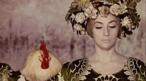 Arménská kinematografie: nárys vývoje