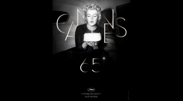Filmy zlínských studentů putují do Cannes