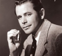 Peter Ford: Glenn Ford: A Life