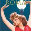 Felliniho Roma: město vhlavní roli