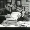 Detektivní komedie prostředkem vyrovnání si účtů