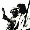 Poznámky o národní kinematografii jižní Ameriky
