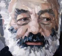 Sergej Paradžanov