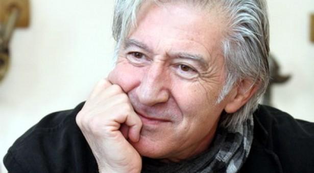 Blíží se přehlídka srbské kinematografie
