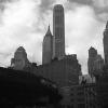 Dassinův obnažený New York