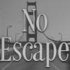 Noirové San Francisco – město, ze kterého není úniku