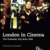 Cinematic London