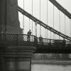 Filmový Londýn