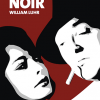William Luhr: Film Noir