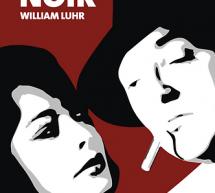 William Luhr: Film Noir