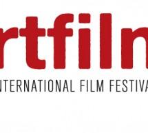 ArtFilmFest 2012: Filmová flotila Jej Veličenstva