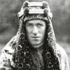 T. E. Lawrence – nejarabštější z Arabů
