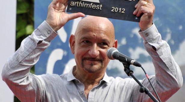 Art Film Fest 2012: Elektrifikujúci filmový senzualizmus