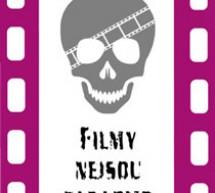 Piráty v kinech zajímají hlavně české filmy
