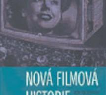 Nový pohled na historii filmu