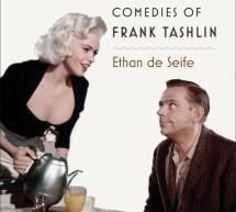 Komediograf Frank Tashlin