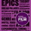 100 nápadů, které změnily film