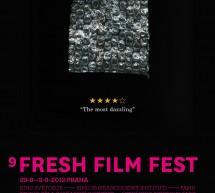 Fresh Film Fest: Peter Watkins, WikiLeaks i Major Zeman