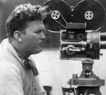 Thomas Ince: Hollywoodský průkopník