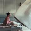 K osobnímu filmu Jane Campion