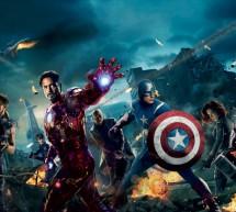 S Marvelem na věčné časy a nikdy jinak